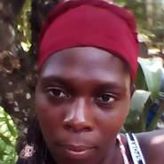 sandral44049's profile photo