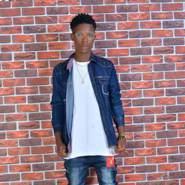 itzr330's profile photo