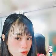 namthipn101139's profile photo