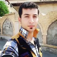 am53963's profile photo
