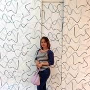 lavp688's profile photo