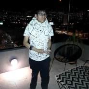 juancamiloe's profile photo