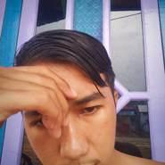 widric's profile photo