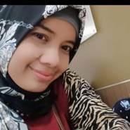 amya518525's profile photo