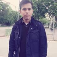 mdz1459's profile photo
