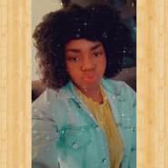 lelant's profile photo