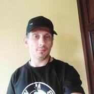 csabak70294's profile photo