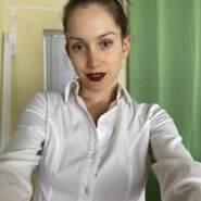 sandral431775's profile photo