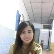 usersvgci7123's profile photo