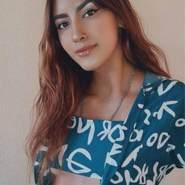 jennifert996911's profile photo