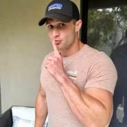 jacobs55249's profile photo