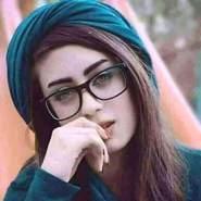 shujam441844's profile photo