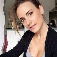 isabelleira's profile photo