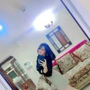 munam20's profile photo