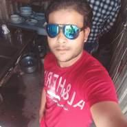 sabbars's profile photo