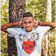 fonatabaj's profile photo