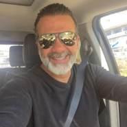 rollandravero's profile photo