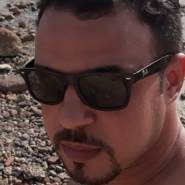 hmdm382594's profile photo