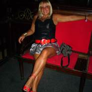 maria57818's profile photo