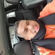 rubeng973266's profile photo