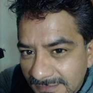 davidp1594's profile photo