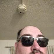 deeper369742's profile photo