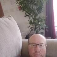 blader517393's profile photo