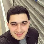markkevinm's profile photo