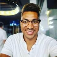 mosesm998778's profile photo