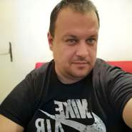 aleksandarm27146's profile photo