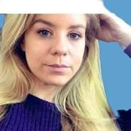 winterrana's profile photo
