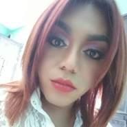 skarlethvillarreal's profile photo