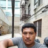 jabierz's profile photo