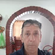 luishernandocaballer's profile photo