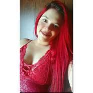 thatyanne515244's profile photo