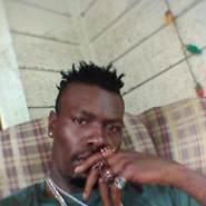 williet959044's profile photo