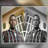 asnelp307329's profile photo