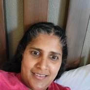 cubby31's profile photo