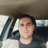 alam416434's profile photo