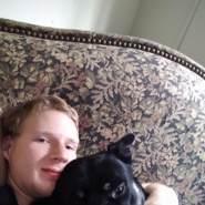 mylest681660's profile photo