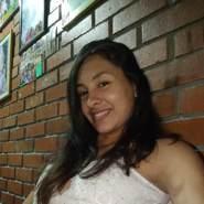 andrec500048's profile photo