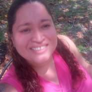 tiffanyh715639's profile photo