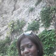saidyp359186's profile photo