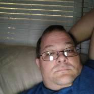 denniso207411's profile photo