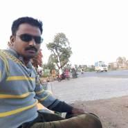 yashp677296's profile photo