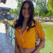 darlam929145's profile photo