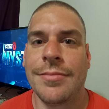 johnb125845_Pennsylvania_Single_Male