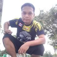 userlwu823's profile photo