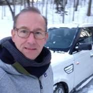 davidm297278's profile photo