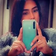 paulaa146931's profile photo